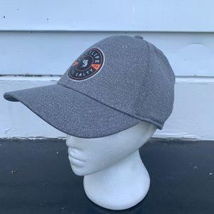 Salt Life Flexfit Fitted Hat
